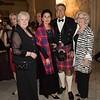 anniewatt_27775-Helen Sayles, Rosemary McAndrew, Bruce Hamilton, Rebecca Eaton