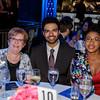 DDP13725 Cynthia Larose, Durneet Singh, Rachel Gholston