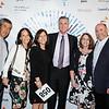 DDP13303 Bruce Fischer, Melissa Fischer, Liz Albert, Andy Albert, Patty Harvitt, Eric Harvitt
