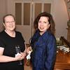 AWA_2832 Judy Hummel, Peggy Simon