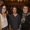 AWA_8716 Susan Leder, Maria-Cristina Anzola, Lucille Corrier