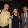 AWA_8641 Konstantin Dolgitser, Linda Shelton, Howard Paley