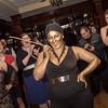 "#RetroSouls #JamesBond #007 #KatiesSmithtown #CasinoRoyal #StrayAces #NicoleOliva #RobRomeo #MadameReaper #MrOblivion #Spy #Willow #Burlesque #BellyDancing #Music        Photo: John F. Sheehan Photography ( <a href=""http://www.jfsheehanphoto.com"">http://www.jfsheehanphoto.com</a>)"