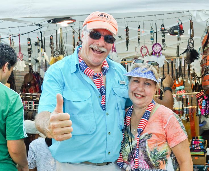 Crab Fest 2016