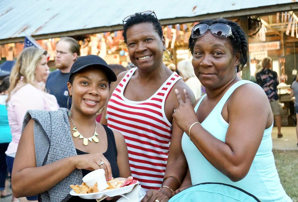Crab Fest 2016 9311