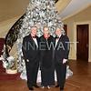 AWA_0059 Chevalier William Van Ness, Dame Melinda Bush, Grand Councillor Vincent Bonagura