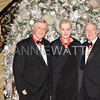AWA_0061 Chevalier William Van Ness, Dame Melinda Bush, Grand Councillor Vincent Bonagura