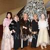AWA_0159 Dame Ann Van Ness, Judy McLaren, Dame Barbara Gross, Christina Rose, Heidi Roberts