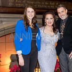 A_603 Producer Leah Lane, Cristina Fontanelli, Producer Robert Levenstein