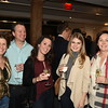 AWA_1003 Samantha Schmidt, Matthew Peavey, Aubrey Bentencourt, Morgan Wilson-Menting , Jennifer Ward