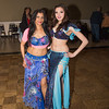 "Photo: John F. Sheehan Photography ( <a href=""http://www.jfsheehanphoto.com"">http://www.jfsheehanphoto.com</a>)    #‎Hafla‬ ‪#‎TDLI‬ ‪#‎Bellydancing‬"