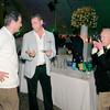 _MG_7245-Kerry Heffernan, Mauro Maccioni, Bill Cunningham