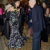 _DSC3038-Alicia Blythwood, Bill Cunningham