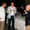 _MG_7248--Kerry Heffernan, Mauro Maccioni, Bill Cunningham