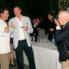 _MG_7249--Kerry Heffernan, Mauro Maccioni, Bill Cunningham