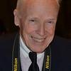 DSC_7908-Bill Cunningham