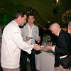 _MG_7242-Kerry Heffernan, Mauro Maccioni, Bill Cunningham