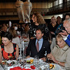 _DSC6221-Diane von Furstenberg, Barbara Walters, Bill Cunningham
