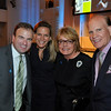 _DSC3343--The Wrights-Chris, Sandi, Suzanne, Bob