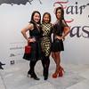 D10473 Tina Kang, Sophia Bishop, Elena Ayot