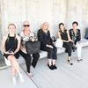 AWA_6854 Hazel Hutchins, Mae Mougin, Lys Marigold, Sussan Deyhim, Dianne B