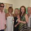 AWA_5493 Paul Kelloff, Michelle McGrey, Kathy Murphy, Alix Michelle, Van Cushny