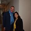 AWA_2448 Brian McCarthy, Joanne DePalma