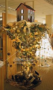 Library Holiday Tree Gala 2015 2989
