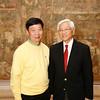 W_143 Jian-Guo Xu, Shau-wai Lam