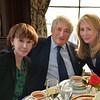 AWA_5406 Meryl Chertoff, Jim Wolfensohn, Sharon Handler Loeb