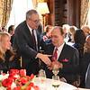 AWA_5472 Margot Strom, Scott Stringer, Ambassador John Loeb, Ben Vinson III