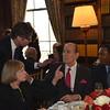 AWA_5475 ___, ___, Ambassador John Loeb, Ben Vinson III