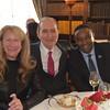 AWA_5473 Margot Strom, Scott Stringer, Ambassador John Loeb, Ben Vinson III