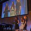 AWA_5640  Meredith Grossman, Tali Newhouse, Susan Silverman