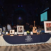 WA_5260 Auction table