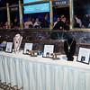 x_2620 auction table