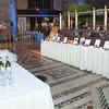 x_2743 auction table