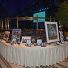 WA_5261 Auction table