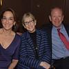 AWA_5571 Molly Helfet, Adair Levinson, Doug Tieman