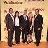 AWA_7908 Mathew Levine, Amy Diehl, Ron Levan, Lisa Quattrini, Michael Werblun