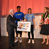 AWA_8768 John Rosenwald, awards, Ruth Lande Shuman