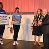 AWA_8759 Awards, Ruth Lande Shuman, John Rosenwald