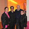 AWA_8025 Julie Matsumoto, Hiroshi Matsumoto,Bob Siegel, Hazel Siegel