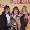 AWA_7918 Amy Diehl, Fran Sharp, Lisa Quattrini