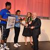 AWA_8762 Awards, Ruth Lande Shuman, John Rosenwald