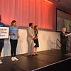 AWA_8755 Awards, Ruth Lande Shuman, John Rosenwald