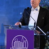 NYU Langone Medical Center Violet Ball 2016