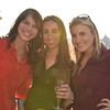AWA_9505 Julie Haber, Elana Brynes, Sarah Caplan