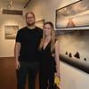 AWA_9862 Charles Meyer, Melinda Richardson