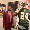 anniewatt_30136-New York Jets Football Player Darrelle Revis